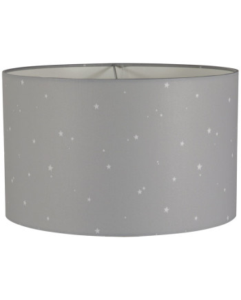 10095-hanging-lamp-little-stars-grey
