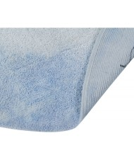 washable-rug-rounded-tie-dye-soft-blue (3)