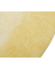 washable-rug-rounded-tie-dye-yellow (1)