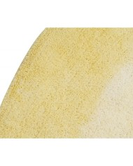 washable-rug-rounded-tie-dye-yellow (2)