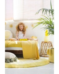 washable-rug-rounded-tie-dye-yellow (6)