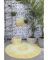 washable-rug-rounded-tie-dye-yellow (7)