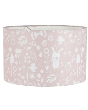 10098-hanging-lamp-pink-adventure