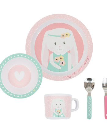 4900-melamine-dinner-set-hearts