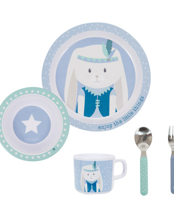 4901-melamine-dinner-set-stars