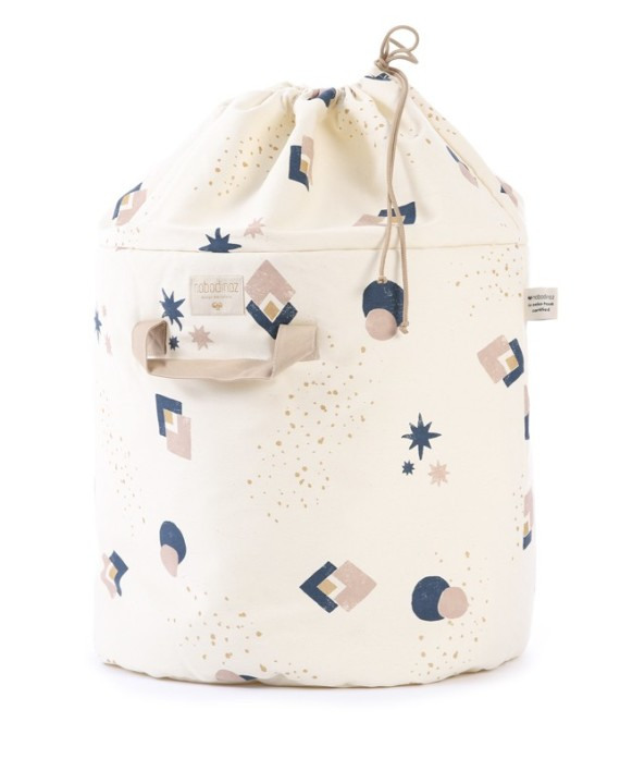 bamboo-toy-bag-sac-a-jouet-guarda-juguetes-night-blue-eclipse-natural-nobodinoz-1