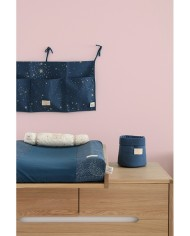 mood-nobodinoz-pure-furniture-changing-table-night-blue-pink_2