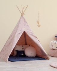 night-blue-mistypink-teepee-mood-beige-mood-nobodinoz_1