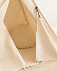 teepee-nevada-natural-detail-nobodinoz