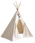teepee-nevada-natural-nobodinoz-1