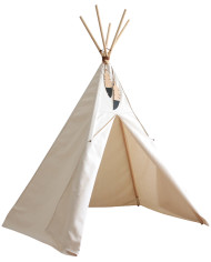 teepee-nevada-natural-nobodinoz-2