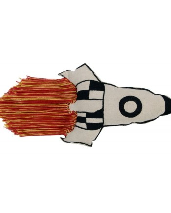 washable-cushion-rocket