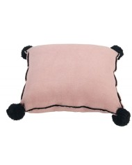 washable-cushion-square-vintage-nude (2)
