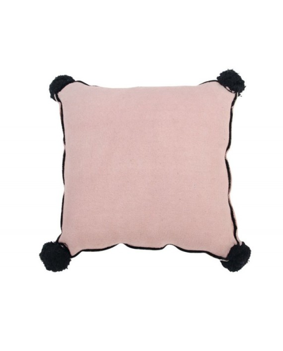 washable-cushion-square-vintage-nude