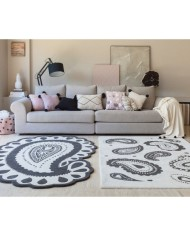 wool-rug-indra-black-and-white (2)