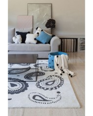 wool-rug-indra-black-and-white (3)