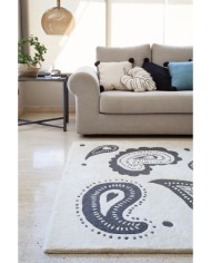 wool-rug-indra-black-and-white (4)