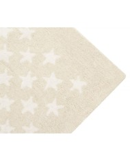 wool-rug-little-stars-beige (1)