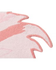 wool-rug-lola-the-flamingo (1)