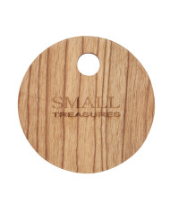 13861_deckel_smalltreasures