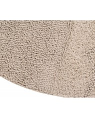 cotton-washable-rug-big-fish (1)