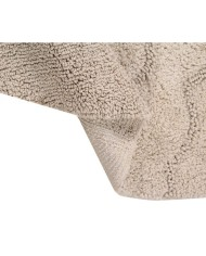 cotton-washable-rug-big-fish (3)