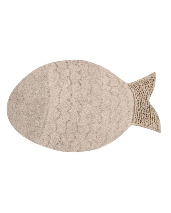 cotton-washable-rug-big-fish