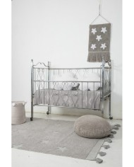 cotton-washable-rug-hippy-stars-grey (6)