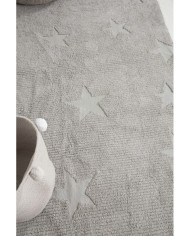 cotton-washable-rug-hippy-stars-grey (7)