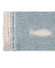 cotton-washable-rug-ocean-shore (1)