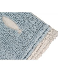 cotton-washable-rug-ocean-shore (2)