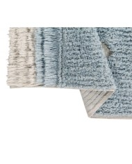 cotton-washable-rug-ocean-shore (3)