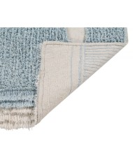 cotton-washable-rug-ocean-shore (4)