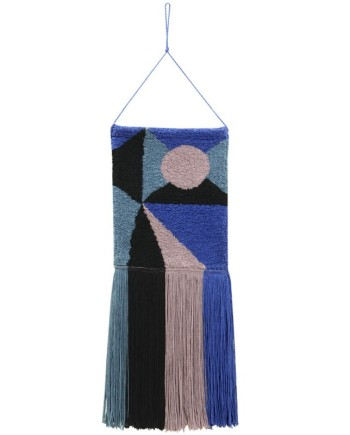 wall-decor-wall-hanging-geometric