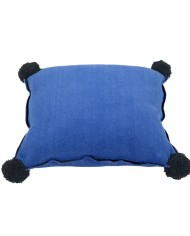 washable-cushion-square-klein (2)