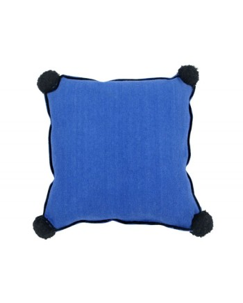 washable-cushion-square-klein