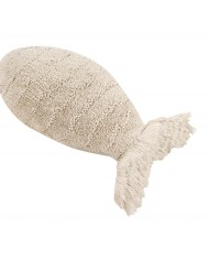 washable-shape-fish-cushion-baby-fish-natural (1)