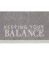 13865_b_handtuch_keep_your_balance_detail