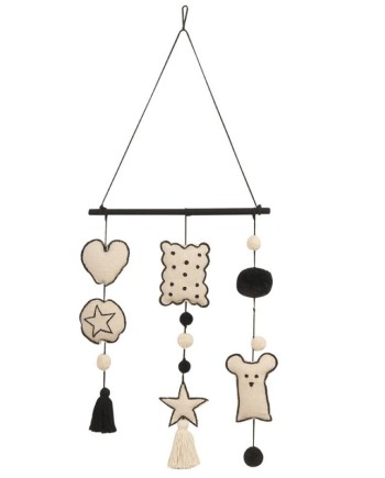 wall-decor-wall-hanging-baby