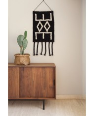 wall-decor-wall-hanging-bereber-black (3)