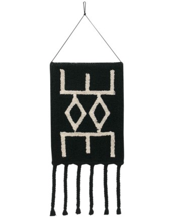 wall-decor-wall-hanging-bereber-black