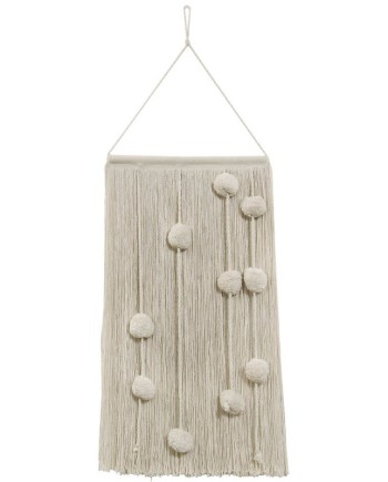 wall-decor-wall-hanging-cotton-field