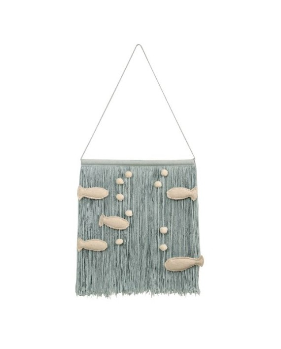 wall-decor-wall-hanging-ocean