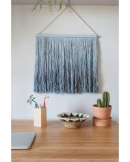 wall-decor-wall-hanging-tie-dye-vintage-blue (3)
