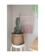 wall-decor-wall-hanging-tie-dye-vintage-nude (4)