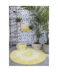 wall-decor-wall-hanging-tie-dye-yellow (2)