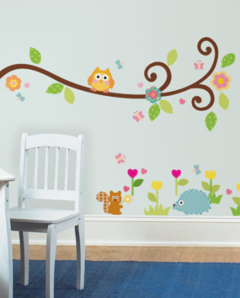 RMK1861SCS_Happi-Scroll-Tree-Branch-Giant-Wall-Decals_Alternate-Roomset-580x491 (1)