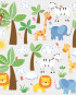 RMK2635SCS_Jungle-Friends-Wall-Decals_Scattered-580x580