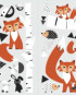 RMK2721SCS_Fox_Forest_Peel_and_Stick_Wall_Decals_Product-580x253