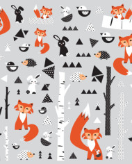 RMK2721SCS_Fox_Forest_Peel_and_Stick_Wall_Decals_Scattered-580×580